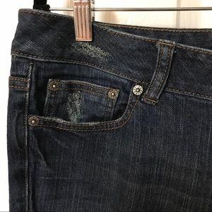 Dkny Jeans - Women's size 12R DKNY jeans